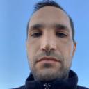 Photo de profil pour le VTC TRANSPORTS MARTIN à Aix-en-Provence