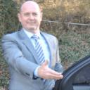 Photo de profil pour le VTC DL Chauffeur Grande Remise Premium à Béligneux