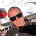 Photo de profil pour le VTC VTC ONE à Nice