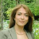 Photo de profil pour le VTC MAJESTAR à Joinville-le-Pont