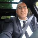 Photo de profil pour le Taxi B-CAB à Paris
