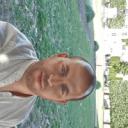 Photo de profil pour le VTC mypremium vtc à Nantes