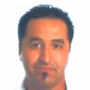 Photo de profil pour le VTC ASTA TRANSPORT à Avion