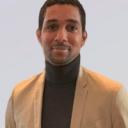 Photo de profil pour le VTC GENIUS SERVICES à Paris