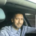 Photo de profil pour le VTC Imam moustapha à Persan