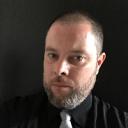 Photo de profil pour le VTC EURL DILIGENTLY à Paris