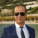 Photo de profil pour le VTC Ounidrive à Nice