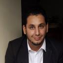 Photo de profil pour le VTC Wael driver à Choisy-le-Roi