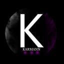 Photo de profil pour le VTC Karmann à Aix-en-Provence