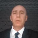 Photo de profil pour le VTC autoentrepreneur à Souffelweyersheim