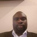 Photo de profil pour le VTC molo vtc et services à Paris