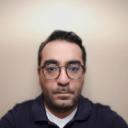 Photo de profil pour le VTC Monsieur K à Ermont