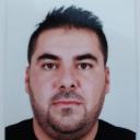 Photo de profil pour le VTC DJAMEL BELMILOUD à Verneuil-sur-Seine