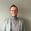 Photo de profil pour le VTC Arnaud chauffeur prestige à Lyon