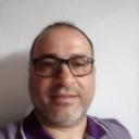 Photo de profil pour le VTC VTC MONT-JOLY à Sallanches