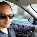 Photo de profil pour le Taxi Taxi Rossignol à Tournon-sur-Rhône