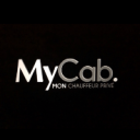 Photo de profil pour le VTC My Cab à Lyon