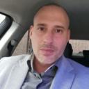 Photo de profil pour le VTC Cab Premier à Sarcelles