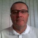 Photo de profil pour le VTC AZUR TECHNIQUES SERVICES à Fayence
