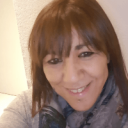 Photo de profil pour le VTC TRANSPORT CHABUS à Bourgoin-Jallieu