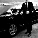 Photo de profil pour le VTC GREEN CAB à Issy-les-Moulineaux