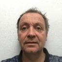 Photo de profil pour le VTC VTC Philippe KOEHL à La Rochelle
