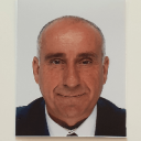 Photo de profil pour le VTC ALLO VTC IDF à Chevry-Cossigny