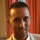 Photo de profil pour le VTC Expert vtc à Montigny-lès-Cormeilles