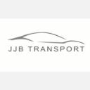 Photo de profil pour le VTC JJB transport à Les Andelys