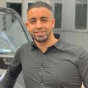 Photo de profil pour le VTC SAID Mounir à Aulnay-sous-Bois