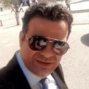 Photo de profil pour le VTC benmessaoud à Nanterre