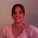 Photo de profil pour le VTC Vtc vanessa à Homécourt