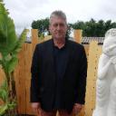 Photo de profil pour le VTC TROCHU FRANCK à Audenge