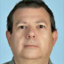 Photo de profil pour le VTC PROVENCE VTC à Marseille