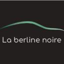 Photo de profil pour le VTC La Berline Noire à Aix-en-Provence