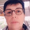 Photo de profil pour le VTC ANJOU TRAJET à Étriché