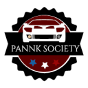 Photo de profil pour le VTC PANNK SOCIETY à Le Mée-sur-Seine