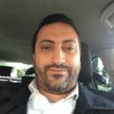 Photo de profil pour le VTC Sasu driver on Time à Nice
