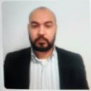 Photo de profil pour le VTC Sahli mohamed à Antony