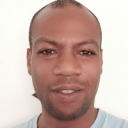 Photo de profil pour le VTC See Ucab à Herblay