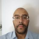 Photo de profil pour le VTC behillil mhamed à Corbeil-Essonnes