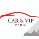 Photo de profil pour le VTC CAR AND VIP à Boissy-Saint-Léger