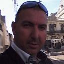 Photo de profil pour le VTC Vtc le transporteur à Saint-Herblain