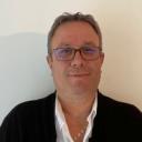 Photo de profil pour le VTC Joyeusaz à Cannes