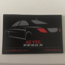Photo de profil pour le VTC Az vtc à Mulhouse