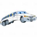 Photo de profil pour le VTC DRIVER à Melun