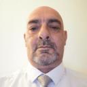 Photo de profil pour le VTC NICO VTC nouvelle Aquitaine à Toulouse