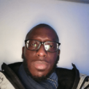Photo de profil pour le VTC SOUMARESAMBAVTC à Stains