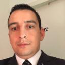 Photo de profil pour le VTC GAM TRANSPORT à Paris