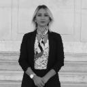 Photo de profil pour le VTC Hayat Chafa à Marseille